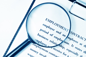 employment-contract-review